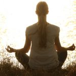 Reasons Why You Should Begin Meditating Today
