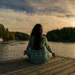 Meditation Guide For Beginners In COVID-19 Lockdown